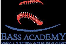 Baseball Training | Adelaide | South Australia | BASS Academy Logo